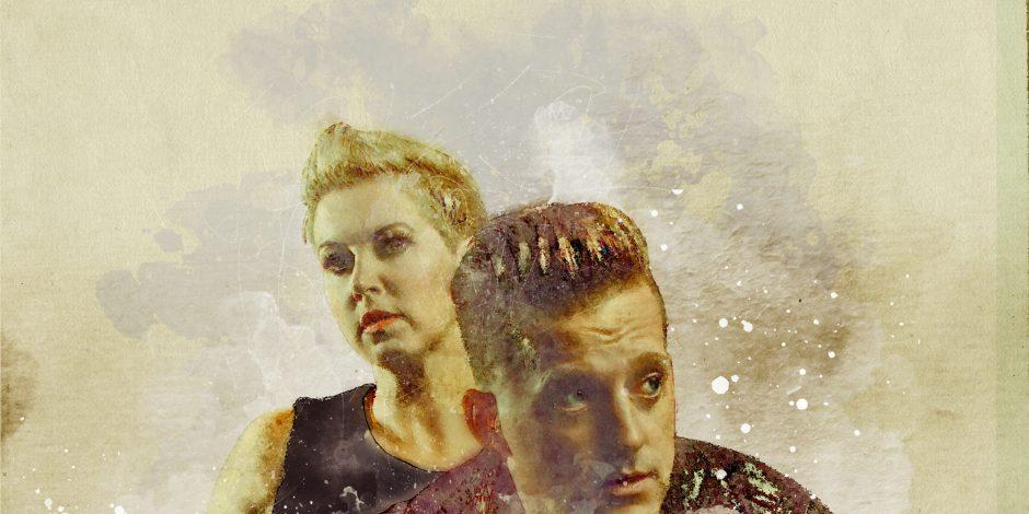 Album Review: Thompson Square's 'Masterpiece'