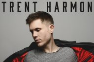Album Review: Trent Harmon's 'You've Got 'Em All'