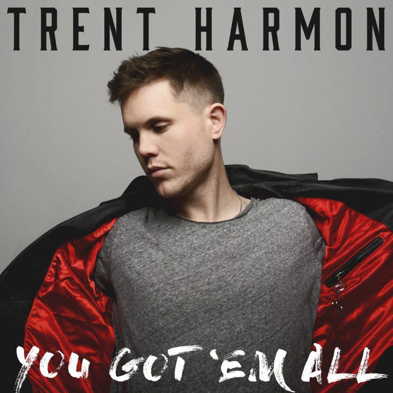 Album Review: Trent Harmon's 'You've Got 'Em All'