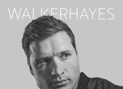Walker Hayes Dedicates Next Single to 'Craig'