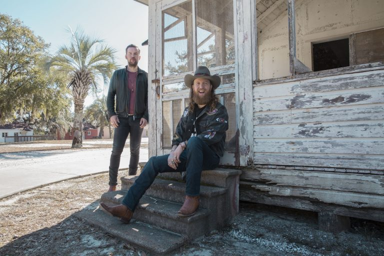 Enter for a Chance to WIN a Trip to Florida In Honor of Brothers Osborne's New Album, 'Port Saint Joe'