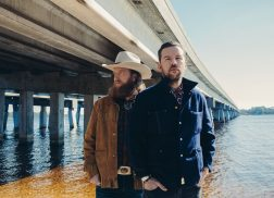 Brothers Osborne: The Cover Story