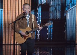 'American Idol' Names Top 7 After Surprising Elimination