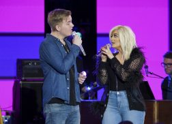 'American Idol' Names Top 14 After Cam, Bebe Rexha Collaborations