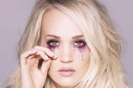Album Review: Carrie Underwood&#8217;s <em>Cry Pretty</em>