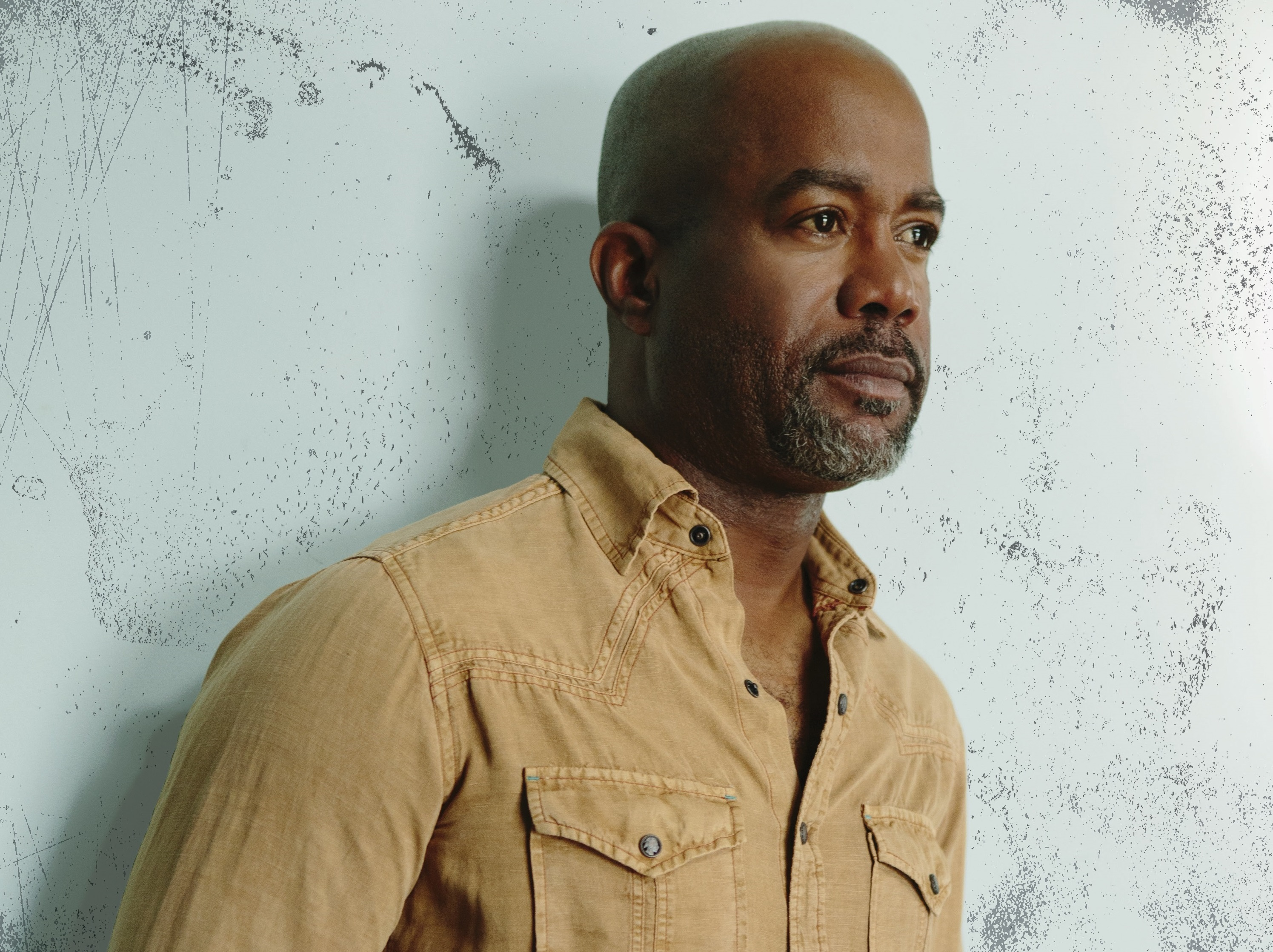 darius rucker - photo #25
