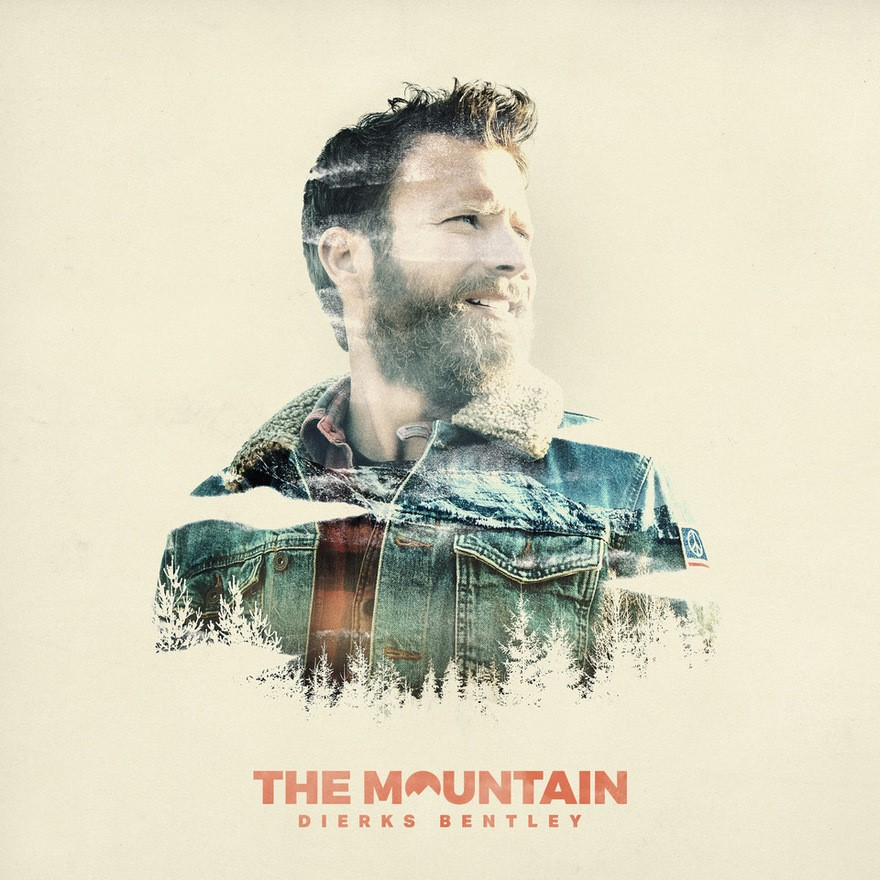 Dierks Bentley Sets Sights On June Release Date For The