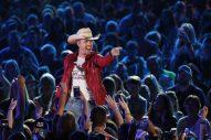 Dustin Lynch's Billboard Music Award Nomination 'Speaks Loudly'