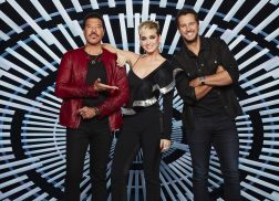 'American Idol' Plans Multi-City Open Call Auditions for Next Season