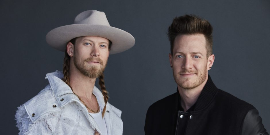 Florida Georgia Line Hints at FGL Boat House Franchise in Florida