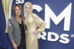 Keith Urban and Nicole Kidman's Daughter Has a Knack for Film Directing