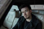 Morgan Wallen Calls His Upcoming Album 'A Little Journey'