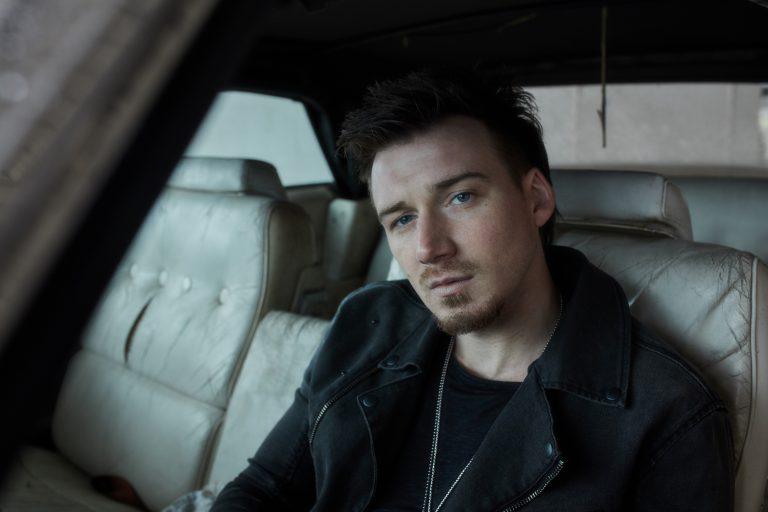 Morgan Wallen Calls His Upcoming Album 'A Little Journey'