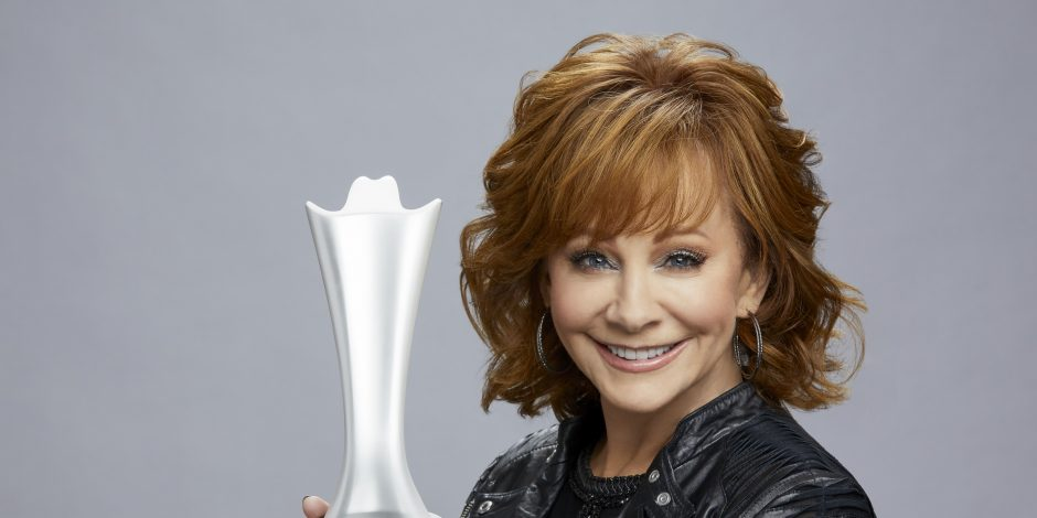 The Academy of Country Music Plots 2019 ACM Awards Date