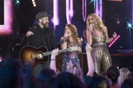 'American Idol' Pairs the Top 24 Up for Celebrity Duets