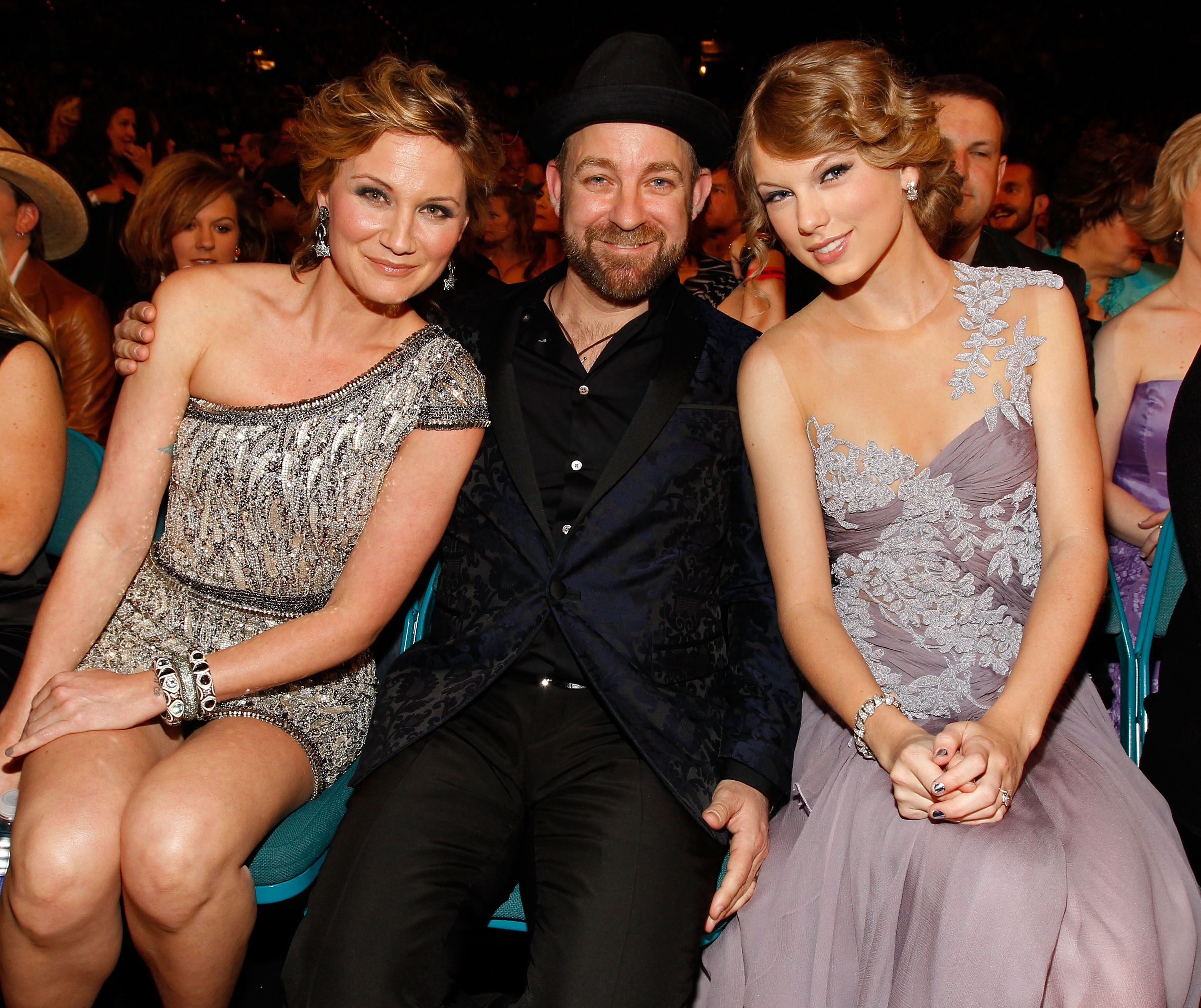 Sugarland Taylor Swift