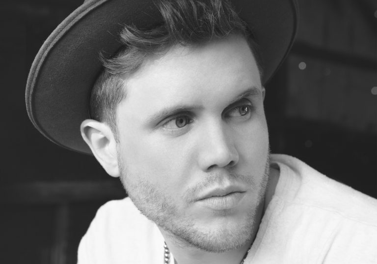 Trent Harmon Debuts Video For Heart-Wrenching Single, 'You Got Em' All'