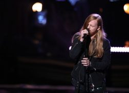 Knockout Rounds Stir Up Some Drama on 'The Voice'