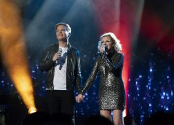 'American Idol' Officially Crowns This Season's Winner