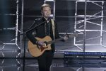 'American Idol' Finale Brings the New and the Old to the Last Performances