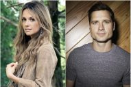 Carly Pearce, Walker Hayes and More Added to 2018 CMT Awards Lineup