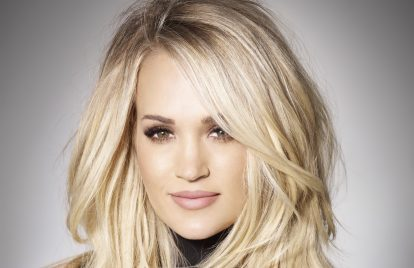 Carrie Underwood Reflects on 'Soul-Searching' Year