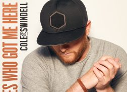 Cole Swindell Thanks Friends and Family in 'The Ones Who Got Me Here'