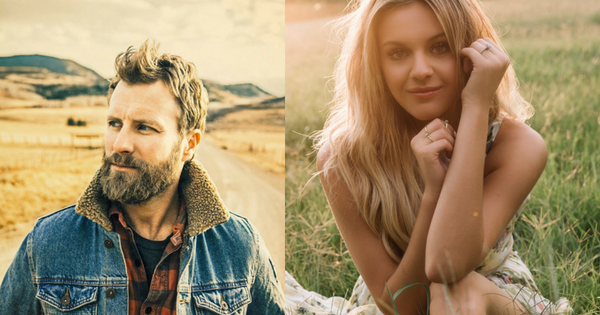 Kelsea Ballerini, Dierks Bentley and More to Host Artist of the Day Sessions at CMA Fest