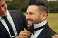 Dan + Shay Release Sentimental Wedding Song, 'Speechless'