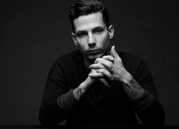 Devin Dawson 'Clones' Himself in New Video for 'Asking For A Friend'