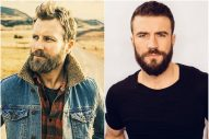 Sam Hunt, Dierks Bentley and More to Receive ACM Honors Awards