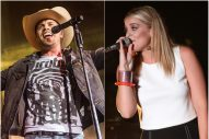 2018 Gulf Coast Jam Lineup Features Lauren Alaina, Dustin Lynch and More