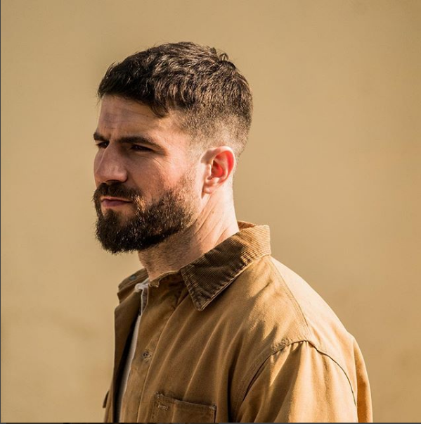 Sam Hunt to Release New Single, 'Downtown's Dead'