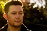 Scotty McCreery Enlists Jimmie Allen, Heather Morgan For Winter Tour