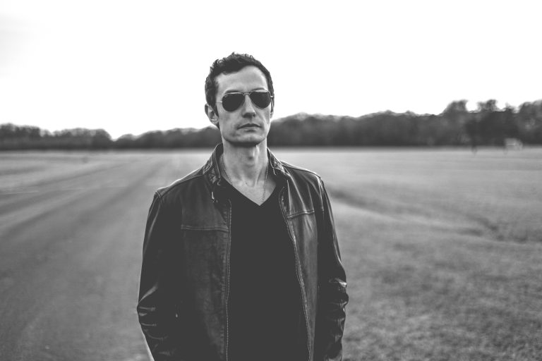 "Singer/Songwriter Adam Rutledge on Finding Success, Making Music with Phil Vassar: ""I'm Living a Dream"""