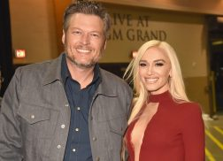 Blake Shelton on the Early Days of His Relationship with Gwen Stefani: 'This Is a Rebound Deal'