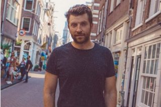 8 Times We Related to Brett Eldredge's Instagram Posts
