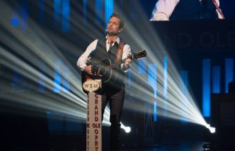 finale the voice of holland