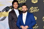 Dan + Shay 'Score' a Major Collaboration with Kelly Clarkson