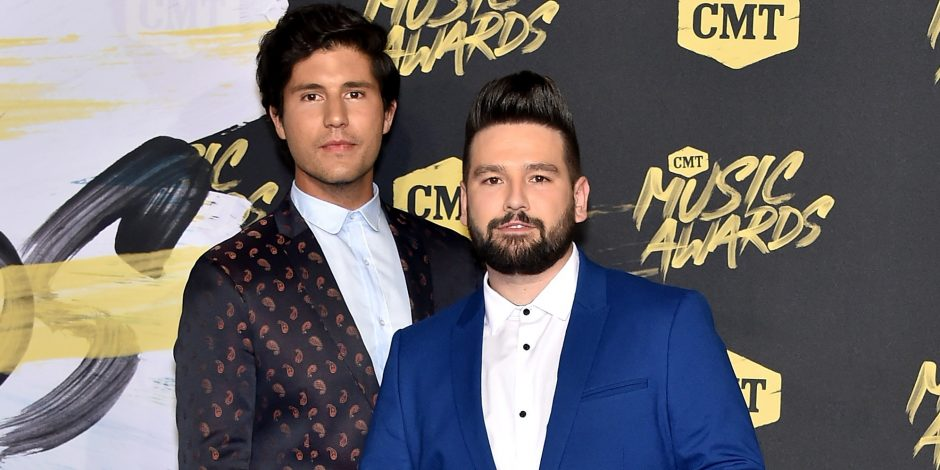 Image result for Dan + Shay