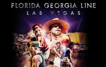 Florida Georgia Line Plots Limited-Time Vegas Residency