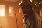 Jason Aldean 'Drowns The Whiskey' With Miranda Lambert in New Video
