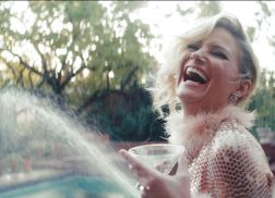 Sugarland and Taylor Swift Debut 'Mad Men'-Inspired 'Babe' Video