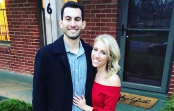 Music City Star Jessica Mack is Engaged!