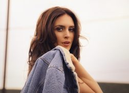 Kelleigh Bannen is Fearless With Three-Song 'The Joneses' EP