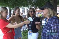 Maddie & Tae Ask What 'Friends Don't' Do to CMA Fest Crowd