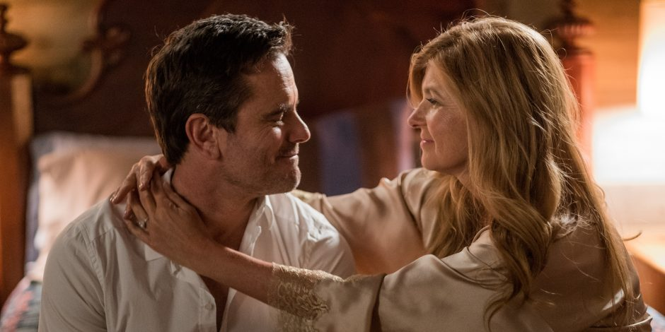 Connie Britton&#8217;s Rayna Jaymes Makes an Emotional Return for <em>Nashville</em> Series Finale
