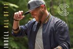 Cole Swindell on Title Track of Forthcoming Album <em>All of It</em>: &#8220;I Had to Have It&#8221;