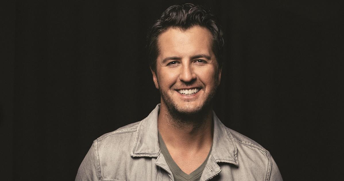 Luke Bryan Confirms Rumors of Six-Floor Bar on Nashville's ...