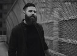 Jordan Davis Gets Rebellious in 'Take It From Me' Video